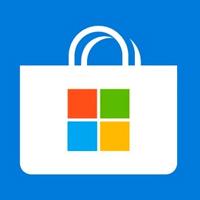 Cách cài đặt ứng dụng Microsoft Store từ xa trên máy tính Windows 10