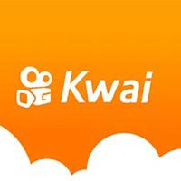 Cách tải video Kwai về điện thoại