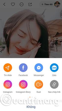 Cách tải video Kwai về điện thoại - Ảnh minh hoạ 3