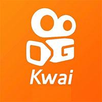 Cách tìm kiếm bạn bè trên Kwai