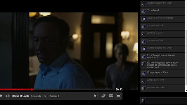 Cách xem video Netflix cùng lúc với bạn bè ở xa - Quantrimang com