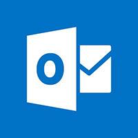 Cách sao lưu email Outlook bằng File History trên Windows 10