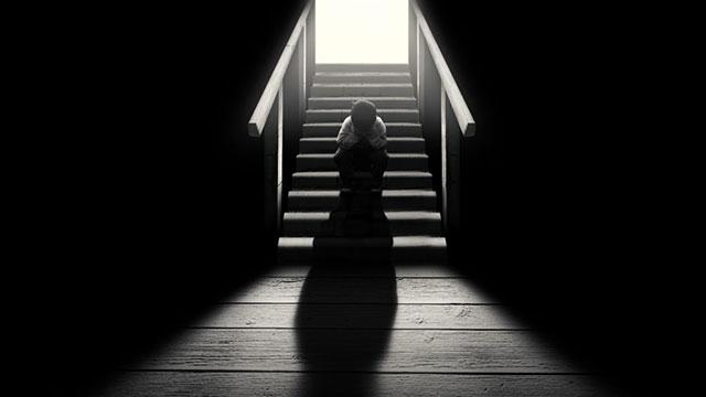 Hình nền cho người cô đơn 25