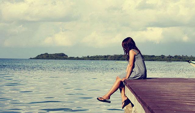 Hình nền cho người cô đơn 31