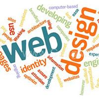 Muốn tạo giao diện web nên bắt đầu từ đâu?