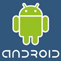 7 ứng dụng Android giúp tăng cường cho menu Text Selection