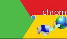 Những mạng riêng ảo hữu ích trên Google Chrome