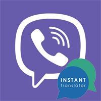 Cách dịch ngôn ngữ trên Viber