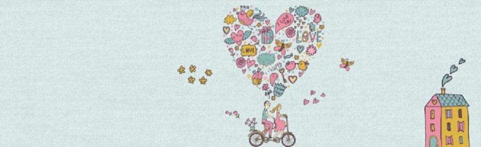 Tổng hợp những ảnh bìa Facebook dễ thương nhất - Ảnh minh hoạ 7