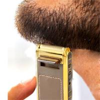 Top 5 máy cạo râu giá rẻ dưới 500 nghìn đáng mua nhất hiện nay