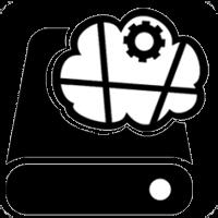 Cách tạo ổ đĩa Google Drive trên máy tính