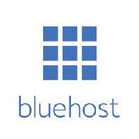 Cách thiết lập tài khoản Webmail Bluehost