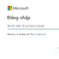 Cách thu hồi quyền truy cập của bên thứ ba vào tài khoản Microsoft