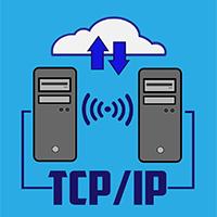 Kiểm tra kiến thức TCP/IP