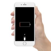 iPhone Xs và Xr có thể hoạt động ngay cả khi đã cạn sạch pin