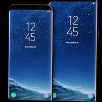 Galaxy S8/S8+ Việt Nam được bổ sung tính năng quay phim Super Slow Motion và AR Emoji