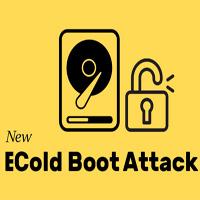 Cold boot, kỹ thuật tấn công từ 10 năm trước có thể bẻ gãy mã hóa của hầu hết các PC hiện nay