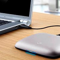 5 giải pháp sao lưu Mac cục bộ thay thế Time Machine