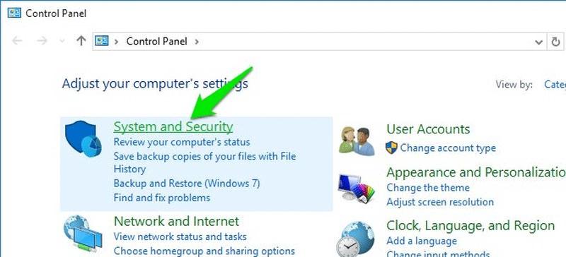 Cách khắc phục sự cố click chuột trái trên Windows - Ảnh minh hoạ 4