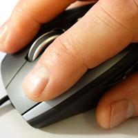 Cách khắc phục sự cố click chuột trái trên Windows