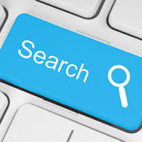 Cách thiết lập Google làm công cụ tìm kiếm mặc định cho menu Start trên Windows 10