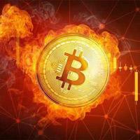 Phát hiện lỗ hổng bảo mật nghiêm trọng mới của Bitcoin có thể làm sụp đổ toàn bộ hệ thống