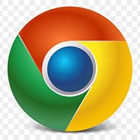 Cách quản lý nhiều phiên duyệt web trong Google Chrome