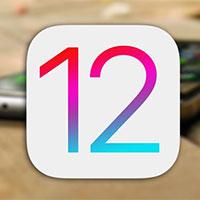 5 cài đặt bảo mật cần làm ngay trên iOS 12