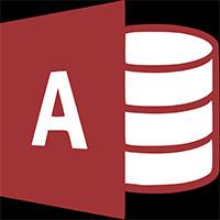 Chuyển đổi dữ liệu Access cũ sang Access mới (định dạng .accdb)