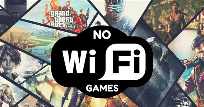 Game offline miễn phí hay nhất cho Android 2021