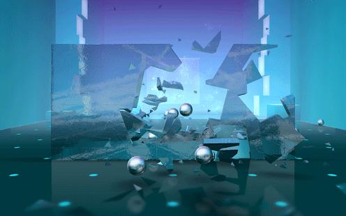 Trò chơi Smash Hit