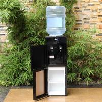 Nên chọn mua cây nước nóng lạnh thương hiệu nào tốt nhất?