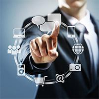 Những điều cần biết về một Giám đốc Thông tin (CIO)
