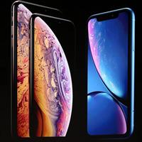 Cuối cùng đã có thông tin về dung lượng pin của bộ ba iPhone Xs, iPhone Xs Max và iPhone Xr