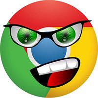 9 tiện ích mở rộng giúp tối ưu hóa trải nghiệm duyệt web trên Chrome