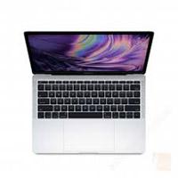 3 ứng dụng miễn phí để phân tích và kiểm tra không gian ổ cứng trên máy Mac