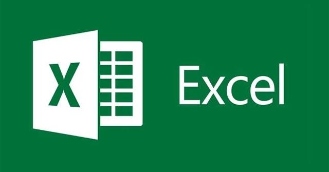 Cách dùng hàm DSUM trong Excel