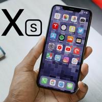 Khám phá nội thất bên trong của iPhone Xs