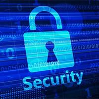 Những điều cần biết về một nhà quản lý bảo mật hệ thống thông tin