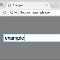 Phải làm gì nếu Google Chrome cảnh báo một trang web không an toàn?