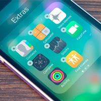 iOS 12 cho phép người dùng xóa hoàn toàn các ứng dụng cài đặt sẵn trên iPhone