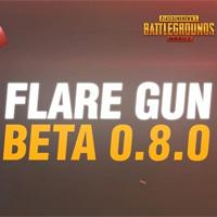 Các địa điểm xuất hiện Flare Gun cao nhất PUBG Mobile