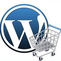 5 plugin thương mại điện tử WordPress tốt nhất
