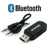 USB Bluetooth là gì, những ưu điểm của USB Bluetooth?