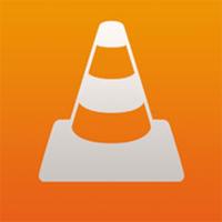 Cách chơi ghép hình video trên VLC