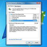 Cách xóa ổ đĩa không thể xóa bằng Disk Management