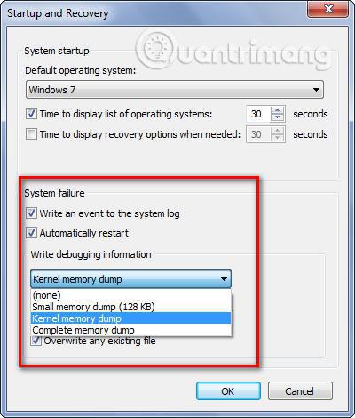 Cách xóa ổ đĩa không thể loại bỏ bằng Disk Management - Ảnh minh hoạ 8