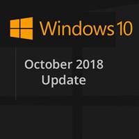 Microsoft sẽ không thông báo về dung lượng bộ nhớ cần thiết để cài đặt các bản cập nhật Windows 10