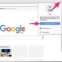 Google Chrome 69 bổ sung tính năng mới quan trọng khiến người dùng e ngại về vấn đề quyền riêng tư