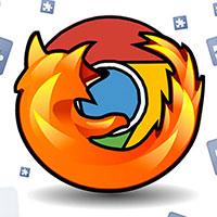 5 tiện ích quản lý tab mới, khác biệt cho Chrome và Firefox